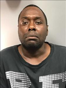 Timothy Keith Williams a registered Sex Offender of South Carolina