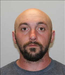 Bobby Dean Lightsey a registered Sex Offender of South Carolina