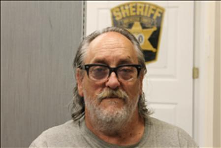 Samuel Larry Mcgrew a registered Sex Offender of South Carolina