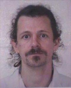 John Scott Tugman a registered Sex Offender of California