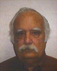 Edward Anthony Sardinta a registered Sex Offender of Colorado