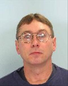 David Glen Lanham a registered Sex Offender of West Virginia