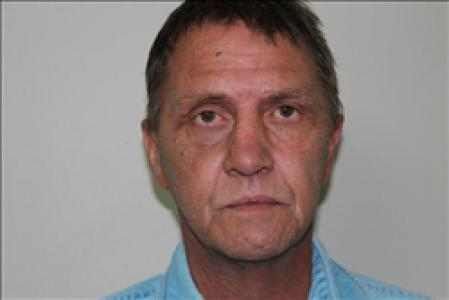 Jeff Allan Jennings a registered Sex Offender of South Carolina