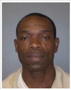 Cornelius Lamar Govan a registered Sex Offender of South Carolina