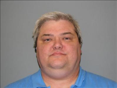 John Christopher Skaggs a registered Sex Offender of New Jersey