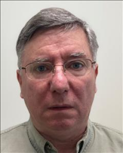 Paul George Pierpaoli a registered Sex Offender of South Carolina