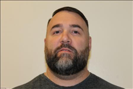 Martin Stephen Maddox a registered Sex Offender of South Carolina