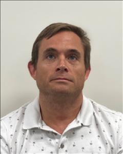 David Elliot Nussbaum a registered Sex Offender of South Carolina