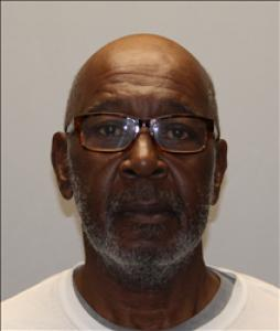 Freddy Jackson a registered Sex Offender of South Carolina