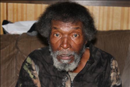 Horace Haynes a registered Sex Offender of South Carolina