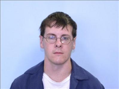 Shaun Michael Kuykendall a registered Sex Offender of Virginia