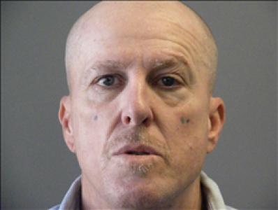 Gerald Floyd Farmer a registered Sex Offender of South Carolina
