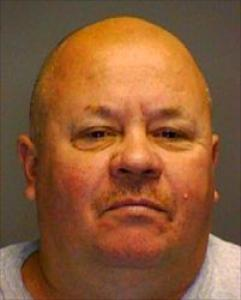 Richard Todd Michels a registered Sexual Offender or Predator of Florida