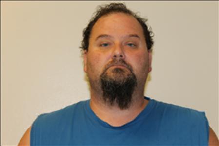 Michael Allan Maxwell a registered Sex Offender of South Carolina