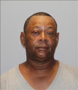 Barnette Harling a registered Sex Offender of South Carolina