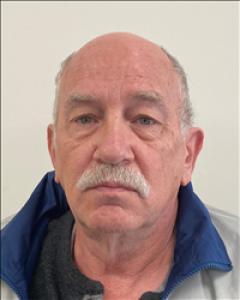 Gary Wayne Lafever a registered Sex Offender of South Carolina