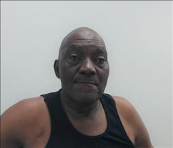 Arthur Roy Durant a registered Sex Offender of South Carolina