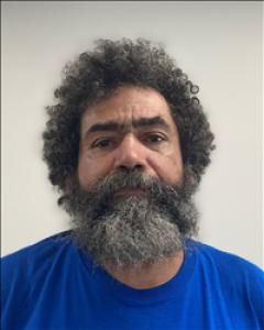 James Herbert Osborne a registered Sex Offender of South Carolina