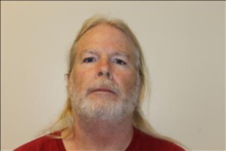 David Andrew Passarello a registered Sex Offender of South Carolina