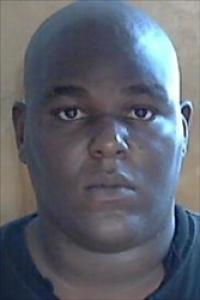 Tommy Antoine Younger a registered Sex Offender of New York