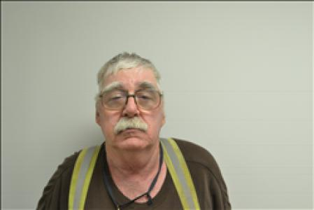 Charles Henry Macdougall a registered Sex Offender of South Carolina