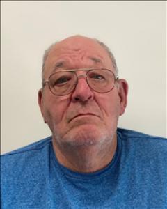 Richard Everett Miner a registered Sex Offender of South Carolina