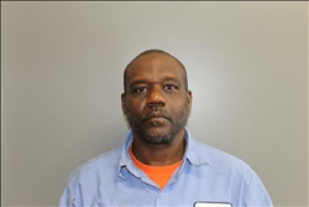 David Louis Hayden a registered Sex Offender of South Carolina