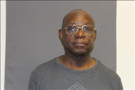 Alvin Williamson a registered Sex Offender of South Carolina