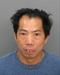 Eric Ung a registered Sex Offender or Other Offender of Hawaii