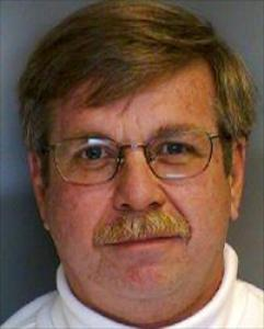 Ronald Christopher Bowman a registered Sex Offender of North Carolina