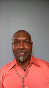 Frank Mcdonald a registered Sex Offender of South Carolina