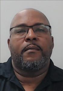 Dansa Danas Chisolm a registered Sex Offender of South Carolina