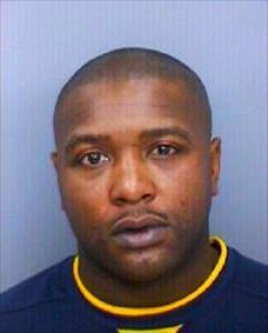 Kevin Bernard Taylor a registered Sexual Offender or Predator of Florida