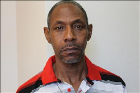 Richard Freeman a registered Sex Offender of South Carolina