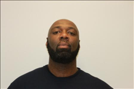 Michael Latroy Cohen a registered Sex Offender of South Carolina