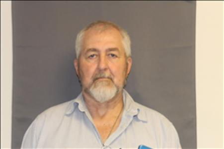 Otis Lee Brigman a registered Sex Offender of South Carolina