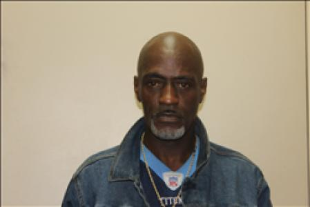 Joseph Tommy Frazier a registered Sex Offender of South Carolina