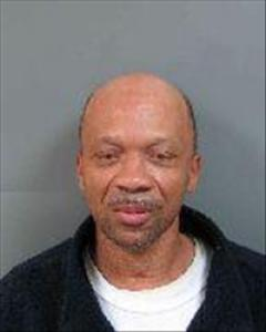 Jermel Tompkins a registered Sex Offender of South Carolina
