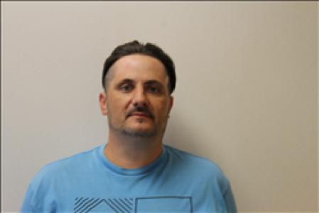 Paul Mason Adams a registered Sex Offender of South Carolina