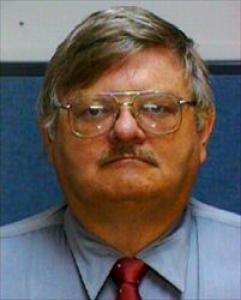 William H Christoffersen a registered Sexual Offender or Predator of Florida