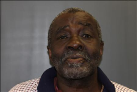 Lenn Williams a registered Sex Offender of South Carolina