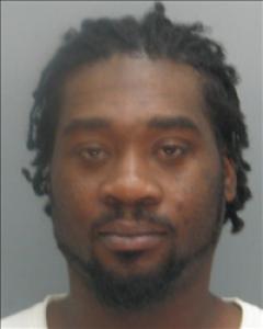 Ellis Washington a registered Sex Offender of Georgia