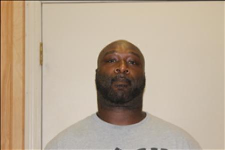 Patrick Mckenzie Morgan a registered Sex Offender of South Carolina
