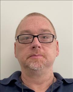 Harold Robert Mickel a registered Sex Offender of South Carolina
