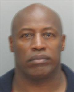 Arvell Wilborn a registered Sex Offender of Arkansas