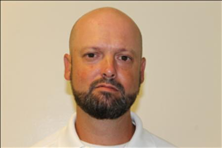 Thomas Aaron Anderson a registered Sex Offender of South Carolina