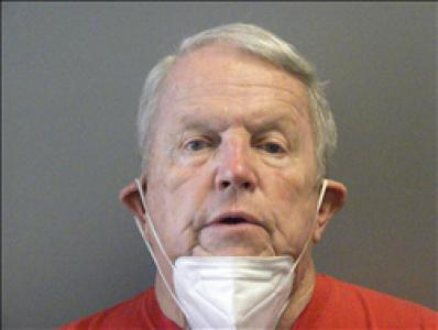 Dale Gibson Hutchison a registered Sex Offender of South Carolina