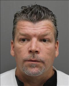 Wayne Demello a registered Sexual Offender or Predator of Florida