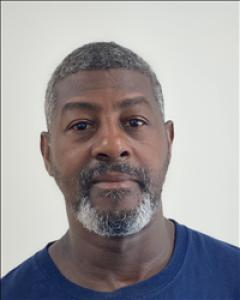 Willie Lawrence Cohen a registered Sex Offender of Connecticut