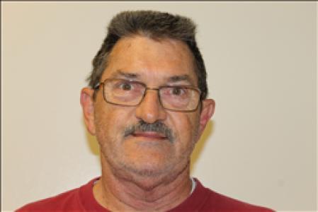 Kenneth Joseph Jenkins a registered Sex Offender of South Carolina